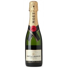Moet & Chandon Brut NV  375ml